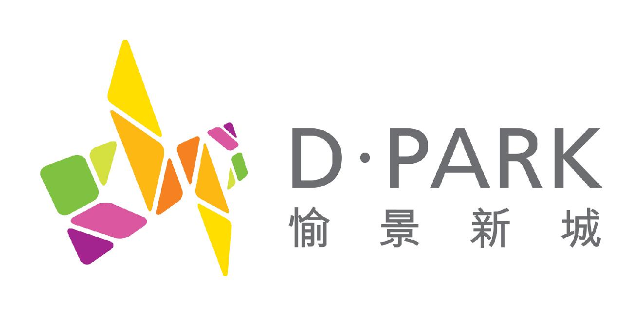 D.-Park-01