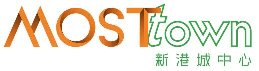 img-mostown-logo