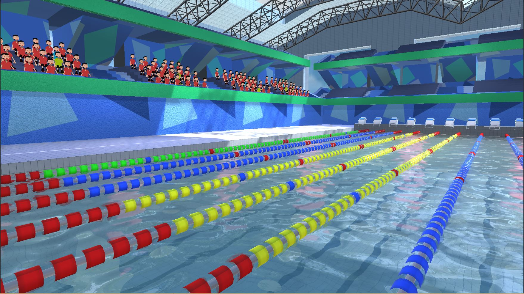 swim_1