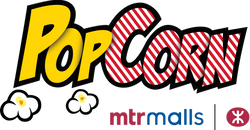 Popcorn_logo