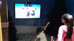 frozen_game2
