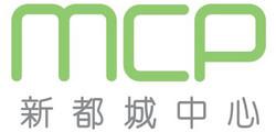 MCP新都城中心