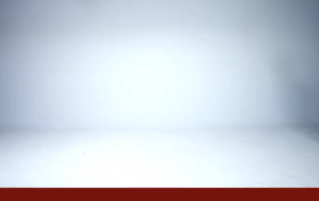 Promotion clip