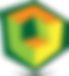 luduson_logo_icon.png
