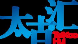 廣州太古匯