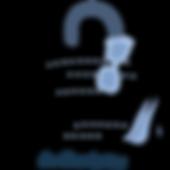 LAtelierDeCharlotte_Logo_CharlotteOscuro