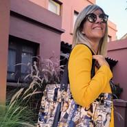 Shopper Vogue
