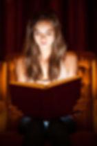 Magic Book..jpg