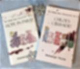 Winter book pair.jpg