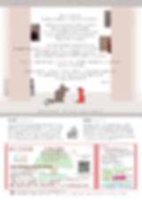 AkaZukin_Flyer 2.jpg