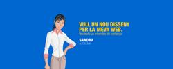 BASE-Slide-web-SANDRA.png