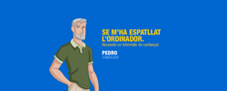 BASE-Slide-web-PEDRO.png