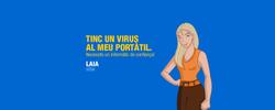 BASE-Slide-web-LAIA.png