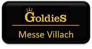 Messe Villach.png