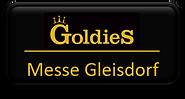 Messe Gleisdorf.png