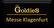 Messe Klagenfurt.png