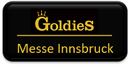 Messe Innsbruck.png