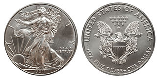 Silber münze.jpeg