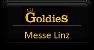 Messe Linz.png