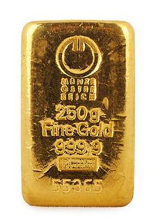 Goldbarren.jpeg