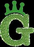 Freigestelltes_grünes_Logo.png