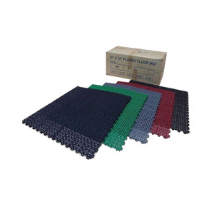 TM anti-skid matting