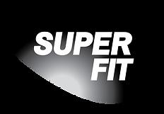 super fit logo-01.png