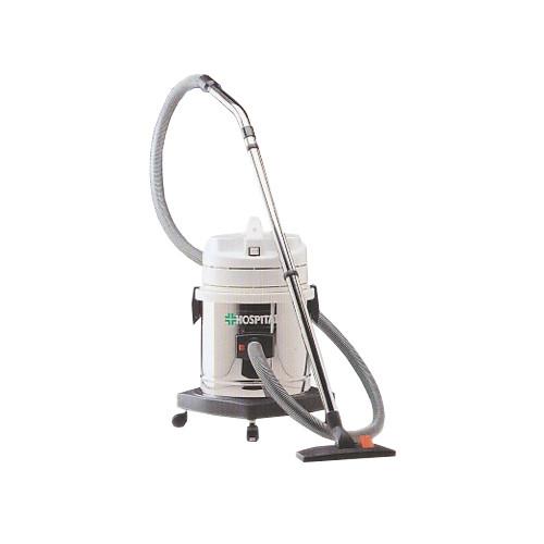 DVH-28 Cleanroom Vacuum