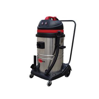 Wet & Dry Vacuum Cleaner (LSU275)
