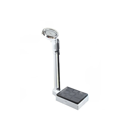 Dial Type Health Weighing Scales RGZ-120