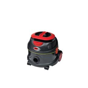 Dry Vacuum Cleaner (DSU 10)