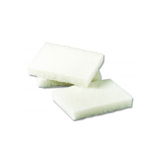 Scotch Brite™ Light Duty Scrubbing Pad No. 9030