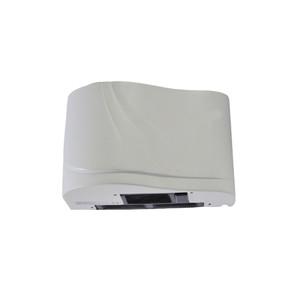 Prima> Hand Dryer (Aluminium Alloy Casing)