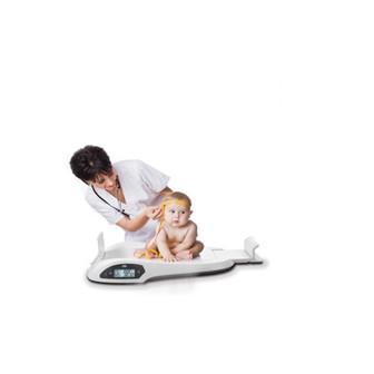 Senssun Bluetooth Baby Scales