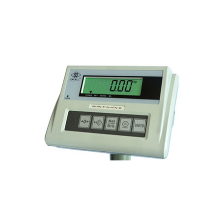 Excell-RHW Digital Weighing Indicator