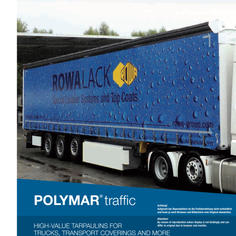 Polymar Traffic