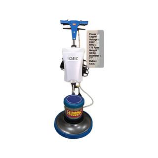 Biocare Power FS-175 (Blue)