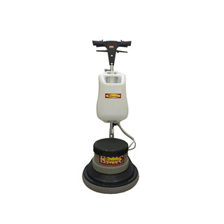 Biocare Power FS-154 ( Grey Italy )