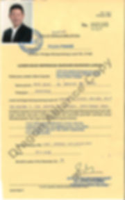 Licensing DA 1.jpg