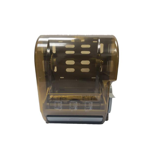 HRT Tissue Dispenser (Manual)