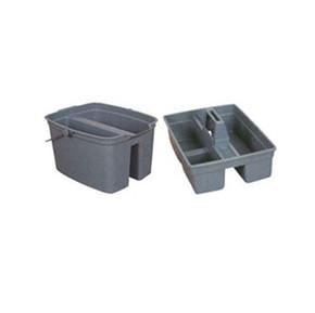 2 Level Barrel & Caddies.jpg