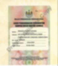 Licensing DA 6.jpg