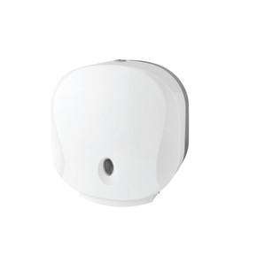 1008A>   Jumbo Roll Tissue Dispenser
