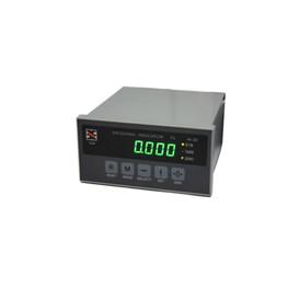 3SM M30 Panel Mount Weighing Indicator