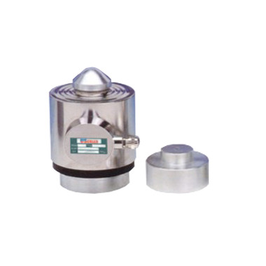 USCELL M-120 Stainless Steel Compression