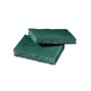 Scotch-Brite™ General Purpose Scrub Pad No. 9650
