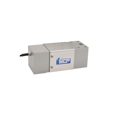 VMC (USA) VLC-133 Single Point Load Cell