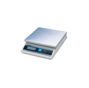 Tanita KD200 Multi Function Scales