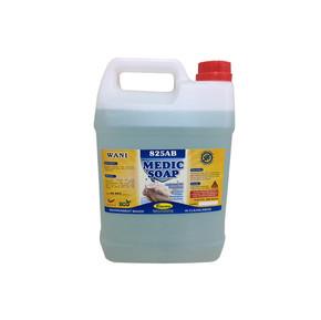 825AB Medic Soap