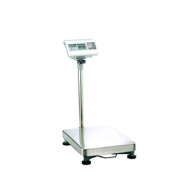 Excell TCH Counting Platform Scale